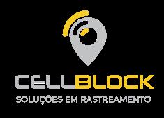 logo-cellblock-rastreadores_telemetria